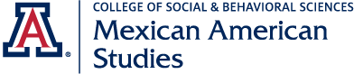 The Department of Mexican American Studies