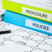 Business Center Procedure and Policies