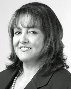 Julieta Gómez's picture